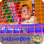 Monkey Bizness Southampton